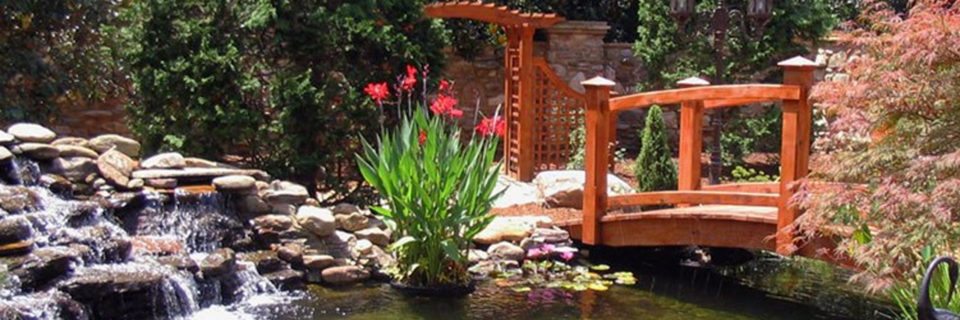 Benton Outdoor Living Bringing Luxury Living To Your Backyard - Backyard design charlotte