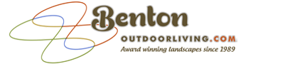 Benton Outdoor Living