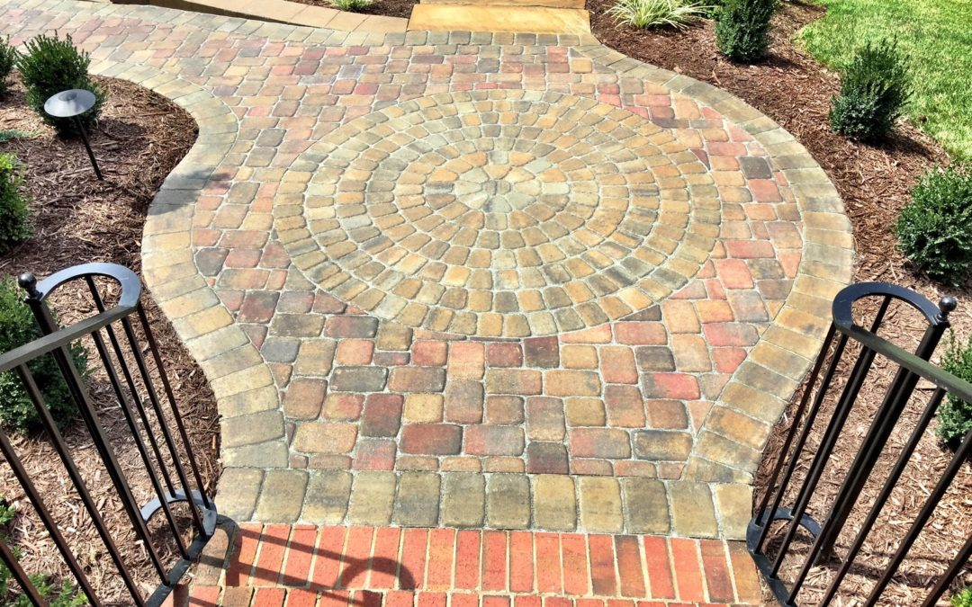 Artistic Patio Design Tips